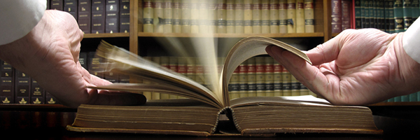 Affordable Attorney Robert A Boyd in Willoughby Ohio