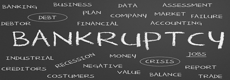 Find the Right Bankruptcy Lawyer for You