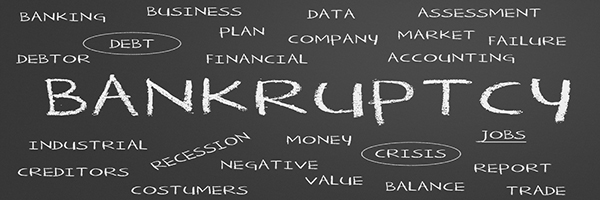 Bankruptcy attorney lake county Ohio