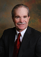 Robert A Boyd, Attorney at Law - Willougby Ohio