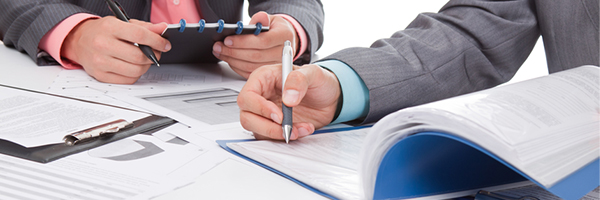 Small Business Law attorney in Mentor Ohio