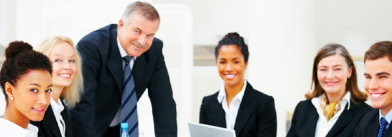 8 Ways a Lawyer Can Help Your Business