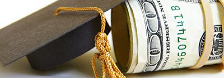 Bankruptcy On My Student Loans, Can I File?