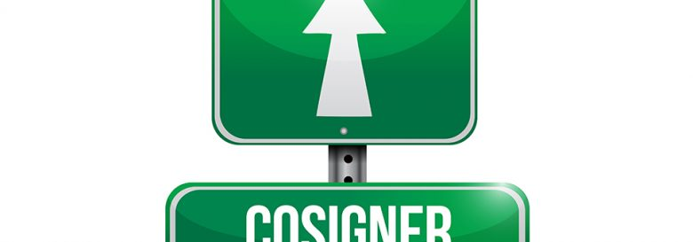 How Is a Cosigner Affected if I File Bankruptcy?