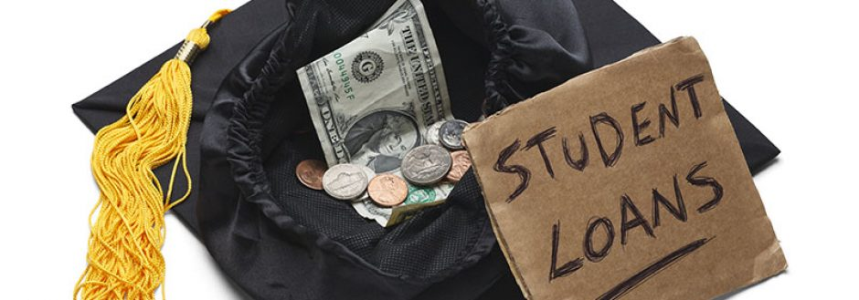 Can You Eliminate Student Loans with Bankruptcy?
