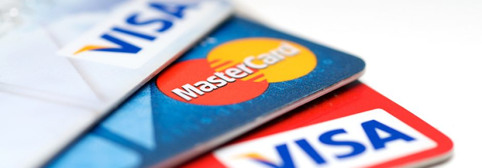 Credit Card Debt Relief Through Bankruptcy